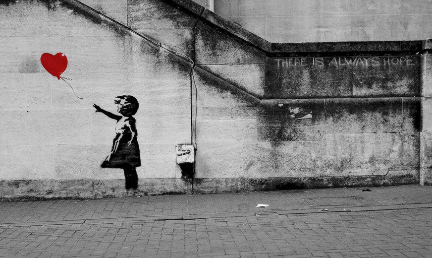 https://buddhasbraindotcom.files.wordpress.com/2012/12/banksy-girl-with-balloon.jpg